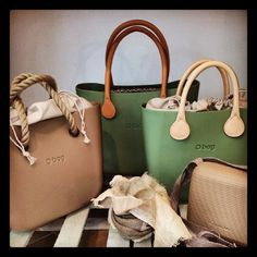 #obag #fullspot #earth #tones Fashion Handbags, Fashion Bags, Everything Designer, Little Bag, Luxury Bags, Hobo Bag, Dame, Leather Bag, Purses And Bags