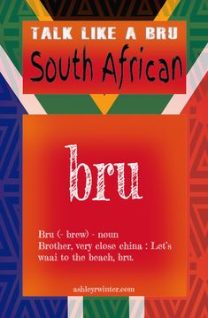 Forget, South Africa, Brother, African, Let It Be, Book, Reading, Livres, Books