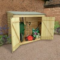 great small shed plans ideas for your garden - Garden Sheds 6 X 3