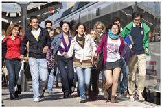 1000tentaciones ofrece una nueva integración con Renfe los que nos permite grandes mejoras en el   momento de reservar billetes de tren en la plataforma...    blog.tuexpertoenviajes.com