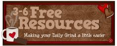 4th grade resources blogs