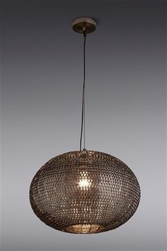 Buy glamour glass easy fit pendant from next ireland muscle buy glamour glass easy fit pendant from next ireland muscle buildig tips pinterest room decor and living rooms aloadofball Choice Image