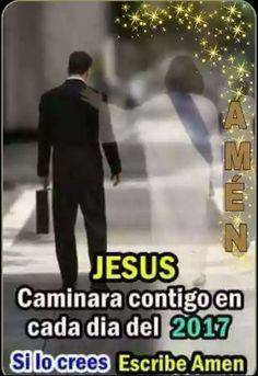 """""""NO BUSQUE MÁS"""" Devocional diario: REFLEXIONES PARA VOS http://reflexionesparavos.blogspot.com/2017/02/no-busque-mas.html?spref=tw #Reflexiones #BuenMiércoles"""