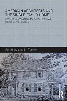 20Th Century Architects the fast guide to architectural form | building, architectural