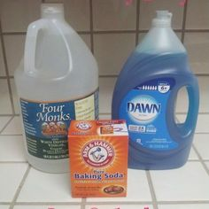 DIY Heavy Duty Mop Solution - Sweet Deals 4 Moms#deals #diy #duty #heavy #moms #mop #solution #sweet Diy Home Cleaning, Cleaning Hacks, Cleaning Recipes, Bathroom Cleaning, Diy Cleaners, Cleaners Homemade, Mop Solution, Norwex Mop, Diy Sponges