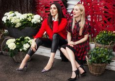 5Fabulous_Muses_Valentines_day_look_fashion_days_concurs