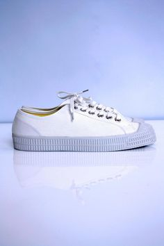 043ec47062b212 Do you need more info on sneakers  Then just click right here for  addiitional information