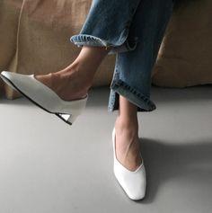 Die 345 besten Bilder von Shoes | Schuhe, Extravagante