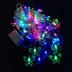 Find More LED String Information about Wedding Curtain Lights 4*0.6M 120 leds Christmas LED String Lights for Holiday Party Decoration luces de navidad Fairy Lights,High Quality curtain eyelet,China light essential Suppliers, Cheap light heat from Shenzhen Raysflt Technology Co.,Ltd on Aliexpress.com