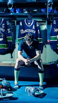 10 Vancouver Canucks Desktop and iOS Wallpapers for Serious Fans - Brand Thunder Ios Wallpapers, Iphone Wallpaper, Vancouver Canucks, Thunder, Nhl, Game, Check, Wallpaper For Iphone, Venison