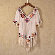 430280c2a2 Shantou ZQ Sweater Factory (ZQSWEATER) on Pinterest