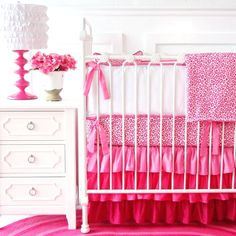 30 Baby Furniture Denver - Interior Bedroom Paint Colors Check more at http://www.chulaniphotography.com/baby-furniture-denver/
