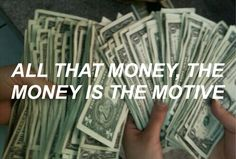 The Morning // The Weeknd