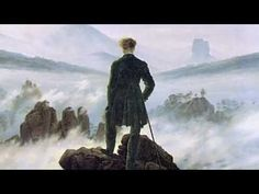 R.V.Williams - Fantasia on a Thomas Tallis Theme