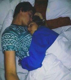 Relationship Goals boyfriend and girlfriend goals Cute Couples Photos, Teen Couples, Cute Couple Pictures, Cute Couples Goals, Cute Photos, Couple Pics, Goofy Couples, Sports Couples, Couple Goals Cuddling