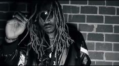 Future - 56 Nights [Official Video] - YouTube 💯💯💯
