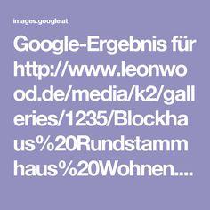 Google-Ergebnis für http://www.leonwood.de/media/k2/galleries/1235/Blockhaus%20Rundstammhaus%20Wohnen.jpg