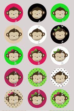 Bottle Cap Images Bottle Cap Jewelry, Bottle Cap Necklace, Bottle Cap Art, Bottle Top, Bottle Cap Images, Bottle Cap Projects, Bottle Cap Crafts, Picture Magnets, Project Free