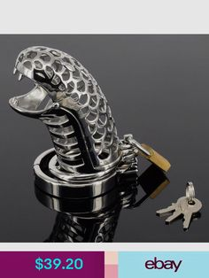 cuckold c1 penisringe metall