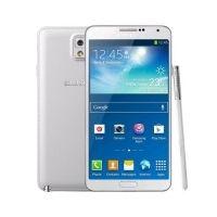 eBay Deals - SAMSUNG Galaxy Note 3 N9005 4G LTE 32GB - White