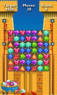 #android, #ios, #android_games, #ios_games, #android_apps, #ios_apps     #Gems, #of, #pharaoh, #gems, #pharaohs, #stones    Gems of pharaoh, gems of pharaohs, stones of pharaoh #DOWNLOAD:  http://xeclick.com/s/bYeOh7mq