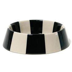 Adler dogger bowl
