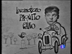 Yo fuí a EGB .Recuerdos de los años 60 y 70.La televisión de los años 60.Segunda parte,programas y series infantiles.|yofuiaegb Yo fuí a EGB. Recuerdos de los años 60 y 70. Nostalgia, My Past, We Remember, Vintage Toys, Tv Series, Thats Not My, Childhood, 1, Memories