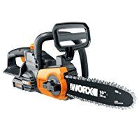When talking about wood cutting, a chainsaw is a better choice. Here're the best cordless electric chainsaws to buy in With these chainsaws are . Small Chainsaw, Best Chainsaw, Chainsaw Bars, Chainsaw Mill, Chainsaw Carvings, Chainsaw Reviews, Battery Powered Chainsaw, Cordless Chainsaw, Electric Chainsaw
