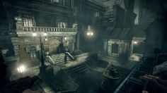 Thief-New-Screenshots-show-new-locations-stealth-and-characters-4-1024x576.jpg (1024×576)