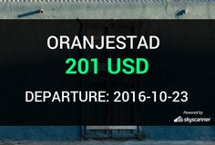 Flight from Toronto to Oranjestad by WestJet    BOOK NOW >>>