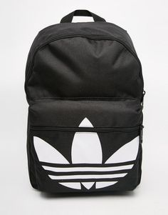 Buy adidas bag gold   OFF59% Discounted bd9e1c17170bc