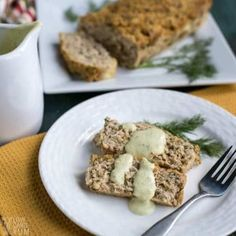 Salmon Loaf with Dill Sauce (Keto, Atkins Low Carb) (Low Carb Yum) Low Carb Recipes, Cooking Recipes, Ketogenic Recipes, Drink Recipes, Dinner Recipes, Salmon Loaf, Low Carb Chocolate Cake, Low Carb Bagels, Recipes Breakfast Video