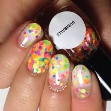 Výsledek obrázku pro starrily nail polish