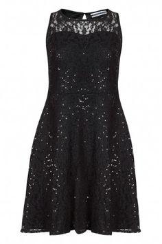 http://www.selectfashion.co.uk/clothing/s040-0402-20_black.html