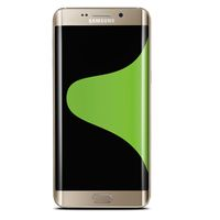 Sedgepl_gold_front_ Samsung Galaxy S6, Galaxy Phone, Gold Fronts, Om