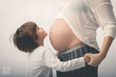 Sesión Premama, https://www.facebook.com/media/set/?set=a.1398344540434496.1073741833.1392208011048149&type=1 #premama #maternidad #embarazo #familiar #bebe #fotografo #Cáceres #estudio #niño #madre