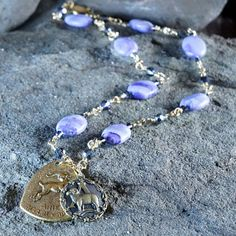 #OpenSky                  #Women                    #Aries #Purple #Lace #Agate #Zodiac #Double #Pendant #Necklace #with #Swarovski #Crystal #Elements #James #Murray #Jewelry        Aries Purple Lace Agate Zodiac Double Pendant Necklace with Swarovski Crystal Elements by James Murray Jewelry                                              http://www.snaproduct.com/product.aspx?PID=5824911