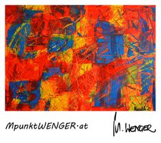 Quadro Abstract, Painting, Frames, Summary, Paintings, Draw, Drawings