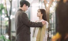 5 Jang Ki Yong Drama Characters That Speak About His Amazing Filmography