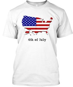 4th of July SPECIAL | Teespring