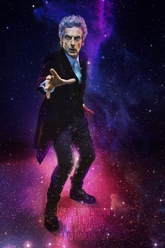 Have a sexy time lord Saturday my lovelies ❤️ Peace n love Xx