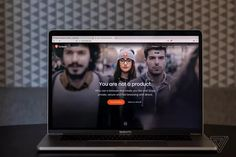 Why I chose Brave as my Chrome browser replacement - The Verge Brave Browser, Web Browser, Brave Software, Restaurant Vouchers, Browser Chrome, First Ad, Free Opening, Mobile News, News Sites
