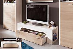 mueble para tv en dormitorio de niño - Buscar con Google