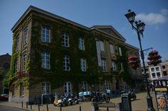 Gorcums Museum / Gorinchem