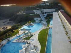 Secrets Huatulco Resort & Spa - All-inclusive Resort Reviews, Deals - Huatulco, Mexico - TripAdvisor