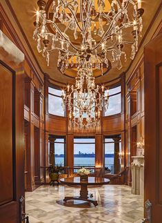 Most Expensive Home in Washington State Asking $32.58 Million