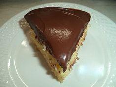 Ζαχαροπλαστική - Page 2 of 92 - Daddy-Cool. Greek Sweets, Greek Desserts, Greek Recipes, Cake Recipes, Dessert Recipes, Recipies, Deserts, Daddy, Favorite Recipes