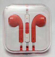 Cell Phones & Accessories Lovely D7 In-ear Headset Kopfhörer Mikrofon Bass Silber Hybird Ohrhörer Cell Phones & Accessories Ipad 3 Volume Large