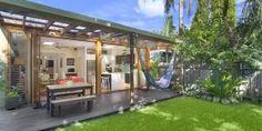 Green House บ้าน 3 ชั้น จัดสวนบนชั้นดาดฟ้า «  บ้านไอเดีย แบบบ้าน ตกแต่งบ้าน เว็บไซต์เพื่อบ้านคุณ