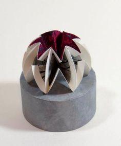Annwyn-Dean-Handmade-Book-12